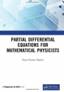 Partial Differential Equations for Mathematical Physicists - ISBN 9780367227029