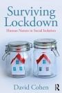 Surviving Lockdown: Human Nature in Social Isolation - ISBN 9780367613013