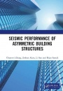 Seismic Performance of Asymmetric Building Structures - ISBN 9780367903435