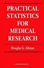 Practical Statistics in Medical Research - ISBN 9780412276309