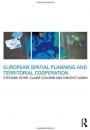 European Spatial Planning and Territorial Cooperation - ISBN 9780415467742