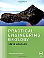 Practical Engineering Geology - ISBN 9780415469098