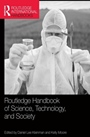 Routledge Handbook of Science, Technology and Society - ISBN 9780415531528