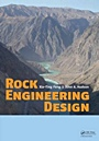 Rock Engineering Design - ISBN 9780415603560