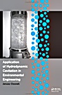 Application of Hydrodynamic Cavitation in Environmental Engineering - ISBN 9780415616263