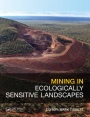 Mining in Ecologically Sensitive Landscapes - ISBN 9780415620918