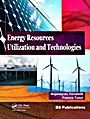 Energy Resources, Utilization & Technologies - ISBN 9780415621137