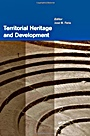 Territorial Heritage and Development - ISBN 9780415621458