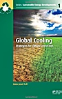 Global Cooling: Strategies for Climate Protection - ISBN 9780415628532