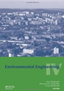 Environmental Engineering IV - ISBN 9780415643382