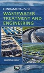 Fundamentals of Wastewater Treatment and Engineering - ISBN 9780415669580