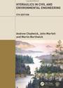 Hydraulics in Civil and Environmental Engineering, 5 Rev ed. - ISBN 9780415672450