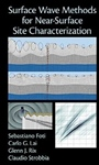 Surface Wave Methods for Near-Surface Site Characterization - ISBN 9780415678766