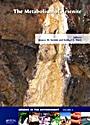 The Metabolism of Arsenite - ISBN 9780415697194