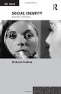 Social Identity, 4 Rev ed. - ISBN 9780415706926