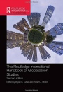 The Routledge International Handbook of Globalization Studies: Second edition - ISBN 9780415718813