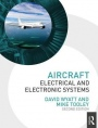 Aircraft Electrical and Electronic Systems, 2nd ed - ISBN 9780415827768