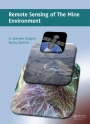 Remote Sensing of the Mine Environment - ISBN 9780415878791