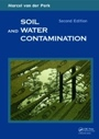 Soil and Water Contamination: From Molecular to Catchment Scale, 2 Rev ed. - ISBN 9780415893435