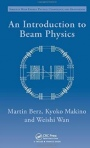 An Introduction to Beam Physics - ISBN 9780750302630
