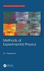 Methods of Experimental Physics - ISBN 9780750306089
