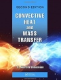 Convective Heat and Mass Transfer, 2nd Edition - ISBN 9780815361411