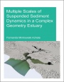 Multiple Scales of Suspended Sediment Dynamics in a Complex Geometry Estuary - ISBN 9781138029767