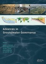 Advances in Groundwater Governance - ISBN 9781138029804
