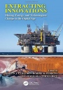 Extracting Innovations: Mining, Energy, and Technological Change in the Digital Age - ISBN 9781138040823