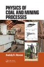 Physics of Coal and Mining Processes - ISBN 9781138074941