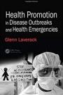 Health Promotion in Disease Outbreaks and Health Emergencies - ISBN 9781138093171