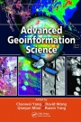 Advanced Geoinformation Science - ISBN 9781138111875