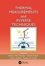 Thermal Measurements and Inverse Techniques - ISBN 9781138113862