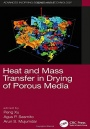 Heat and Mass Transfer in Drying of Porous Media - ISBN 9781138497269