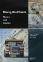 Mining Haul Roads: Theory and Practice - ISBN 9781138589629