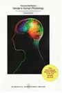 Vanders Human Physiology: The Mechanisms of Body Function, 13 Rev ed. - ISBN 9781259080821