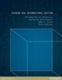 Introduction to Robotics: Pearson New International Edition - ISBN 9781292040042