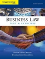 Cengage Advantage Books: Business Law: Text and Exercises - ISBN 9781305509603