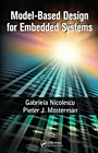 Model-based Design for Embedded Systems - ISBN 9781420067842