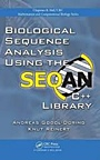 Biological Sequence Analysis Using SeqAn C++ Library - ISBN 9781420076233