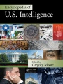 Encyclopedia of U.S. Intelligence - Two Volume Set - ISBN 9781420089578