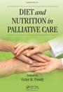 Diet and Nutrition in Palliative Care - ISBN 9781439819326