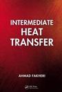 Intermediate Heat Transfer - ISBN 9781439819364