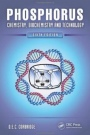 Phosphorus: Chemistry, Biochemistry and Technology - ISBN 9781439840887