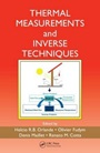 Thermal Measurements and Inverse Techniques - ISBN 9781439845554