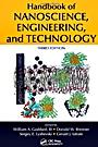 Handbook of Nanoscience, Engineering, and Technology, 3 Rev ed. - ISBN 9781439860151