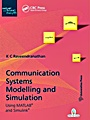 Communication Systems Modeling and Simulation Using MATLAB and Simulink - ISBN 9781439881903
