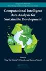 Computational Intelligent Data Analysis for Sustainable Development - ISBN 9781439895948