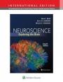 Neuroscience: Exploring the Brain, 4th International Ed. - ISBN 9781451109542