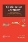 Coordination Chemistry: Metal Complexes - ISBN 9781466500501